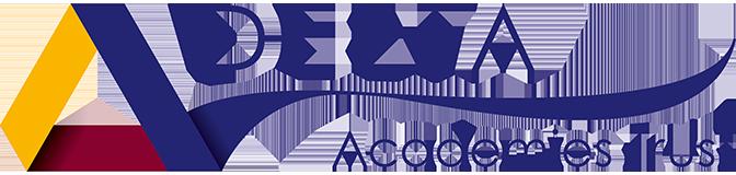 Delta Acadamies Trust - Header Logo